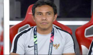 Piala AFF 2018, Timnas Indonesia, Bima Sakti