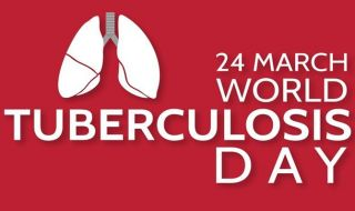 'Ini Saatnya!' Mari Bersama Musnahkan Kuman Tuberkulosis dari Dunia