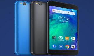 xiaomi, android, smartphone,