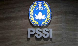 Kongres PSSI, sepak bola, Indonesia, PSSI