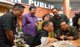 Wali Kota Denpasar