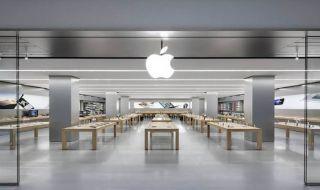 apple ipad, ipad terbaru, ipad fitur jadul