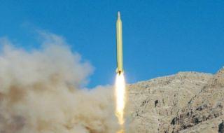 nuklir iran, iran