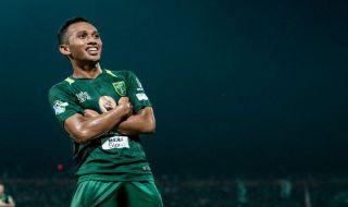 Irfan Jaya Waspadai 2 Pemain PS Tira-Persikabo
