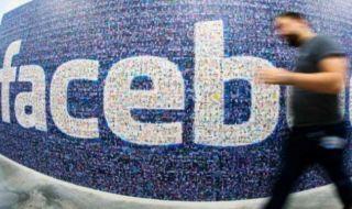 facebook, peretasan data, mark zuckerberg,