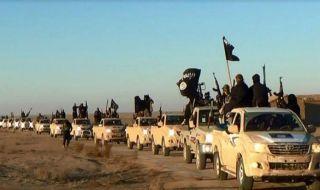ISIS Ancam Balas Aksi Teror di Selandia Baru