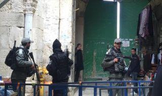 al aqsa, israel, palestina, masjid al aqsa,