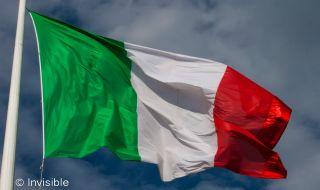 italia, uni eropa, investor,