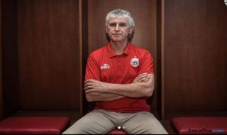 Ivan Kolev, Persija Jakarta, Liga 1 2019