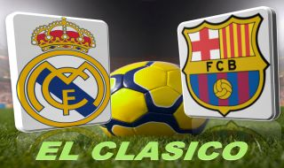 Jadwal Siaran Langsung, Jadwal Live TV, Sepak Bola, El Clasico, Piala Presiden 2019