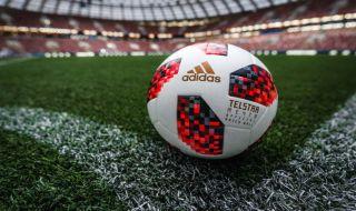 Jadwal Siaran Langsung, Jadwal Live TV, Sepak Bola, Premier League, Serie A, La Liga
