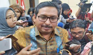 Dirjen SDPPI Kemenkominfo, Ismail Kemenkominfo, first media bolt