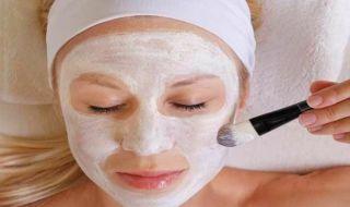 masker wajah, perawatan masker, cara gunakan masker alami, manfaat maskeran, manfaat masker wajah,