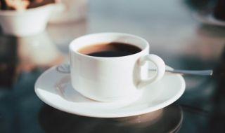 kopi, minum kopi, bahaya minum kopi, dampak buruk kopi,
