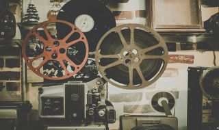 Lembaga Sensor Film Jawab Keluhan Manoj Punjabi Soal Sensor Usia Film