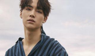 JB GOT7 Ungkap Ketakutan Terbesarnya Sebagai Musisi