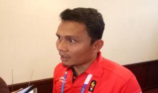Pencak Silat, Indonesia, Kejuaraan Dunia Pencak Silat