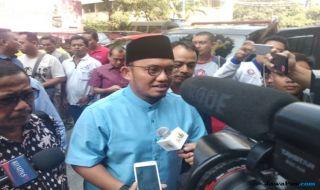 Jika Menang, 100 Hari Pertama Prabowo-Sandi Bakal Benahi NIK
