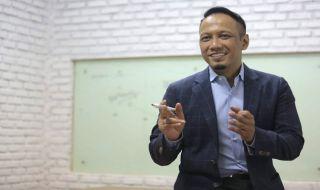 Ipang Wahid