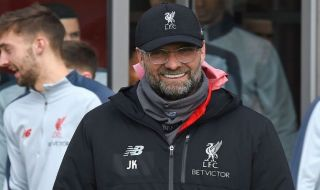 Juergen Klopp Curhat Soal Padatnya Jadwal yang Dijalani Liverpool