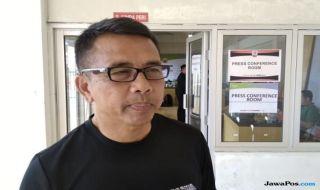 Persebaya Surabaya, PSIS Semarang, Liga 1 2018, Jafri Sastra