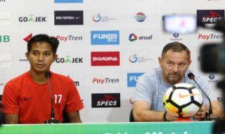 Liga 1 2018, PSM Makassar, Borneo FC, PSM Menang 2-1 atas Borneo