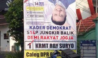 Kampanye Unik
