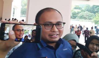 Kampanyekan Prabowo, Politikus Partai Gerindra Ini Ngaku Disoraki