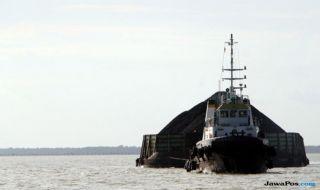 kapal hilang kontak, Kapal MT Namse Bangdzod