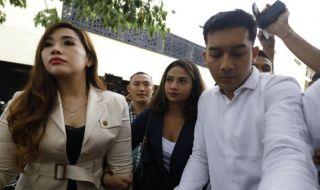 Kapolda Jatim: Tidak Ada Perlakuan Khusus untuk Vanessa