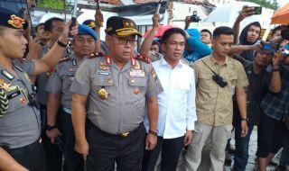 Kasus Jalan Raya Gubeng Ambles, Polisi Beri Sinyal Tersangka Bertambah