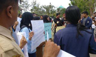 Kasus Pungli Pengangkatan Guru di Batam Segera Masuk Tahap Penyidikan