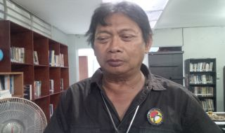 Hermawan Sulistyo LIPI