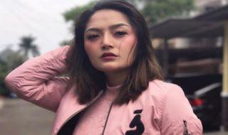 Kebanjiran Job Manggung Kampanye, Siti Badriah Bantah Aji Mumpung