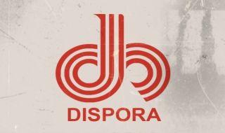 Kejuaraan Atletik DKI Jakarta Segera Dihelat
