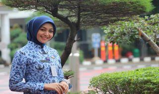 aturan jilbab