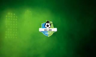Kemenpora, Gatot S Dewa Broto, Liga 1, Timnas Indonesia