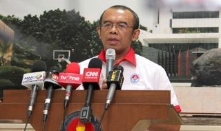 Kemenpora Sebut Prabowo Keliru Soal Pemborosan Asian Games