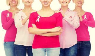 kanker payudara, bulan kanker payudara, cara deteksi kanker payudara, cek kanker payudara dengan tangan, cara cek kanker payudara,