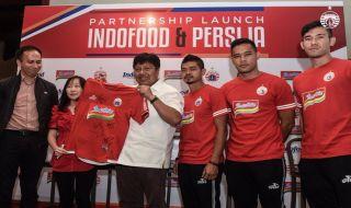 Persija Jakarta, Liga 1 2019, AFC Cup 2019,