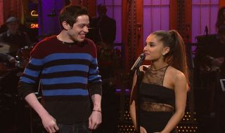 Kesal pada Mantan Tunangan, Ariana Grande: 'Thank u, Next'