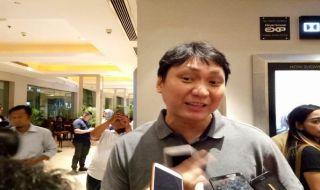 Kesehatan Bermasalah, Fictor Roring Mundur dari Pelita Jaya dan Timnas