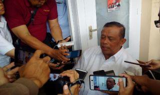 Ketua BPN Prabowo-Sandi Minta Wartawan Harus Jujur