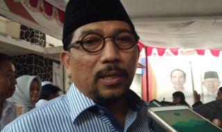 Ketua TKD Jatim: Aura Kemenangan Jokowi di Madura Sudah Ada