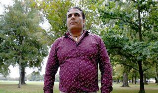 Kisah Abdul Aziz, Pahlawan di Aksi Teror Selandia Baru