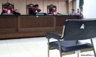 KMB Soroti soal Tak Adanya Red Notice untuk Advokat Lucas
