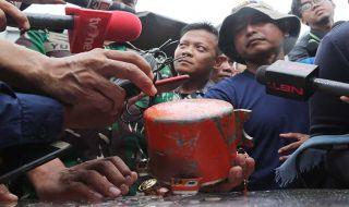 KNKT Bantah Rekaman CVR Bocor, 4 Fakta Baru Investigasi Lion Air