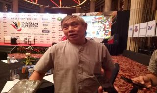 Olimpiade Tokyo 2020, Christian Hadinata, bulu tangkis, PBSI, Indonesia