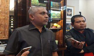 Komite AdHoc Integritas Sebut Jokdri Belum Langgar Statuta