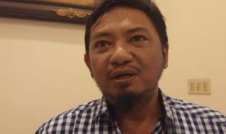 KPA Malang Desak Pemkot agar Bangun Selter untuk ODHA